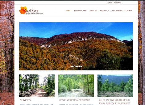 Sielba-ingenieria-,edio-ruralportada-web